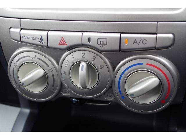 トヨタ パッソ X アドバンスドエディション ワンオーナー HDD HID
