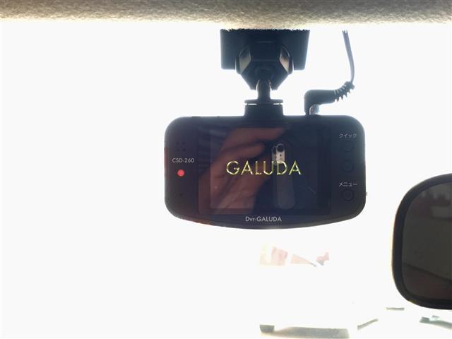 三菱 ミラージュ G バックカメラ ETC DVDナビ スマートキー