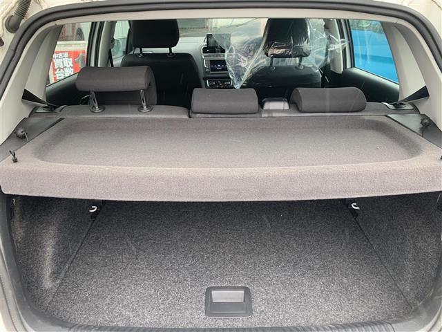 「フォルクスワーゲン」「VW ポロ」「コンパクトカー」「神奈川県」の中古車15