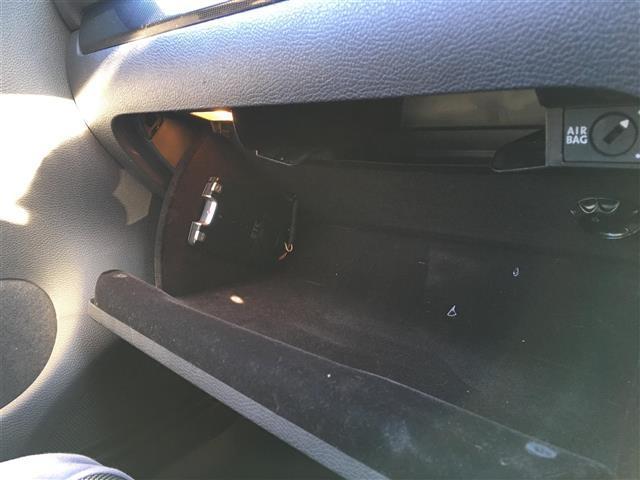 フォルクスワーゲン VW ゴルフ TSIコンフォートライン ワンオーナー HDDナビ