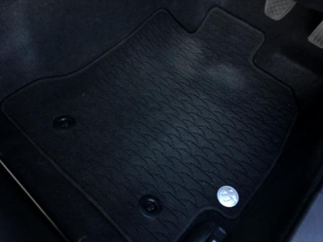G 6MT 純正メモリナビ バックカメラ HIDライト(10枚目)