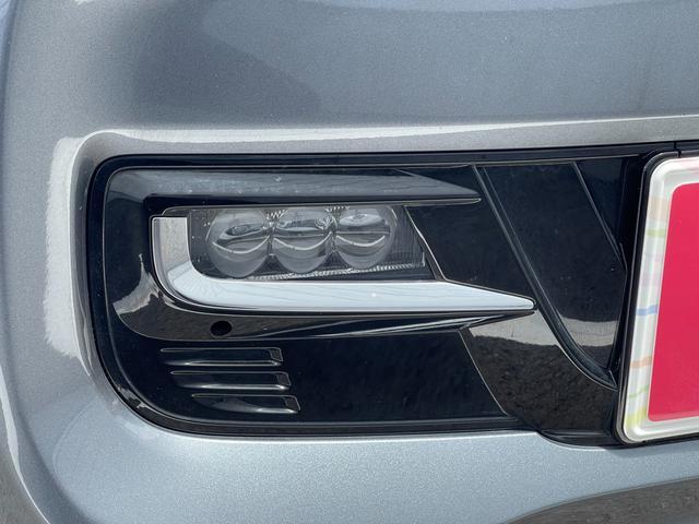 G・Lターボホンダセンシング 衝突軽減ブレーキ 誤発進抑制機能 車線維持支援システム 路外逸脱抑制機 アダプティブクルーズコントロール アイドリングストップ 純正SDナビ フルセグTV 両側パワースライドドア バックカメラ(37枚目)