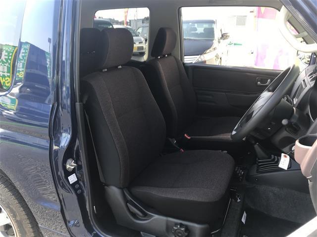 VR 4WD 5MT ワンオーナー 社外メモリーナビ 地デジ(7枚目)