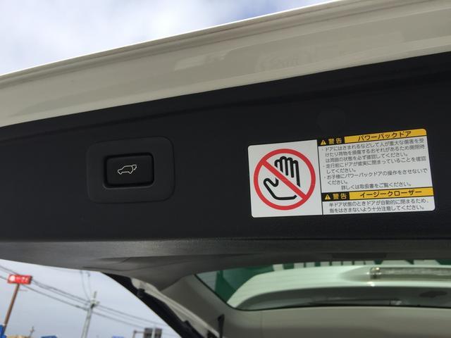 2.4Z プラチナセレクション 両側電動スライドドア 4WD(16枚目)