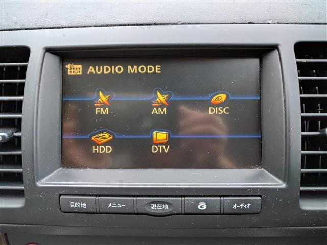 スバル レガシィB4 2.0i アドバンテージライン ワンオーナー 4WD ナビ