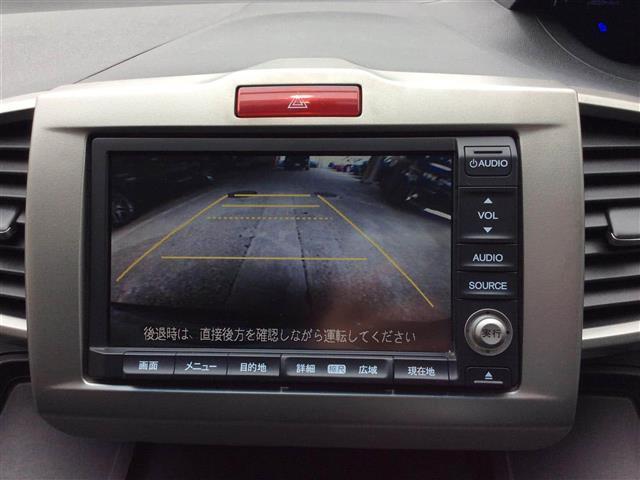 「ホンダ」「フリード」「ミニバン・ワンボックス」「愛知県」の中古車16