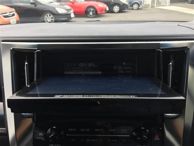 3.5ZA Gエディション ワンオーナー メーカーOPSDナビ フルセグ JBLサウンド BT 純正フリップダウンモニター 全周囲カメラ ステアリングヒーター クルコン スマートキー 両側自動ドア パワーバックドア ETC(8枚目)