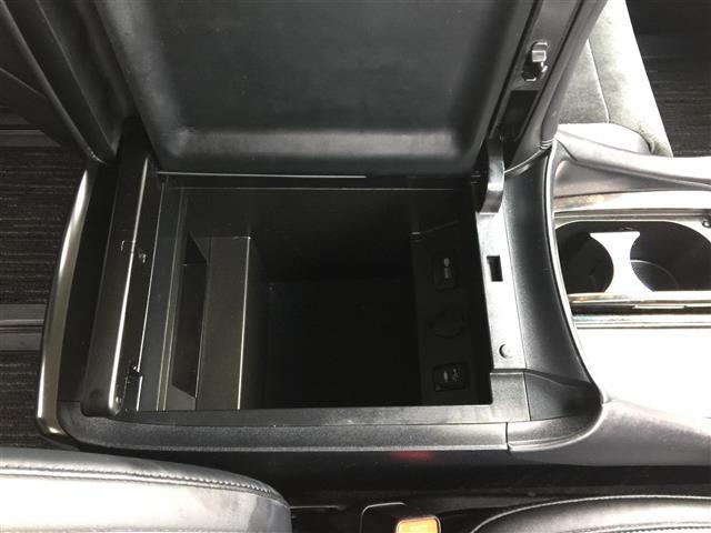 3.5ZA Gエディション ワンオーナー メーカーOPSDナビ フルセグ JBLサウンド BT 純正フリップダウンモニター 全周囲カメラ ステアリングヒーター クルコン スマートキー 両側自動ドア パワーバックドア ETC(16枚目)