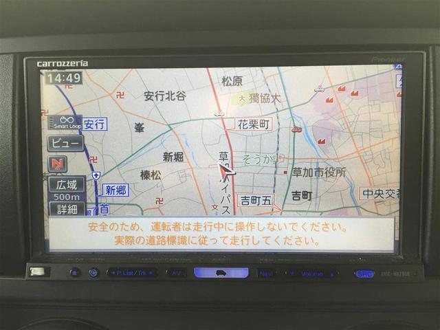 スポーツ 修復歴無 ソフトトップ 社外足回り 社外マフラー(4枚目)