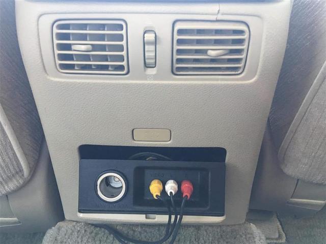 250GT 純正DVDナビゲーション バック左サイドカメラ キセノン ウッド調コンビハンドル ウッド調パネル 社外20AW 社外RS-R車高調 社外サイド&リアアンダーエアロ 社外助手席フロントテーブル(6枚目)