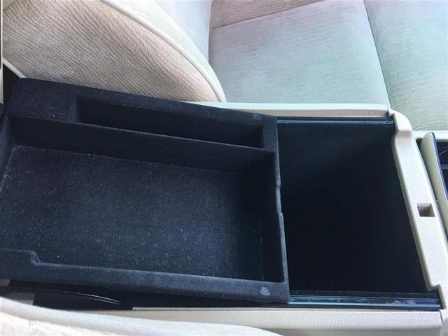 250GT 純正DVDナビゲーション バック左サイドカメラ キセノン ウッド調コンビハンドル ウッド調パネル 社外20AW 社外RS-R車高調 社外サイド&リアアンダーエアロ 社外助手席フロントテーブル(19枚目)