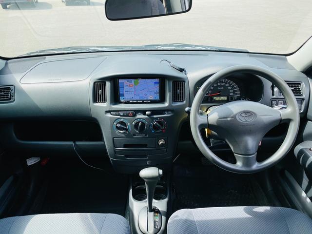 GL 4WD 社外メモリナビ ワンセグテレビ バックカメラ ルーフキャリア(2枚目)