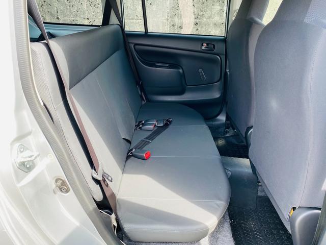 GL 4WD 社外メモリナビ ワンセグテレビ バックカメラ ルーフキャリア(14枚目)