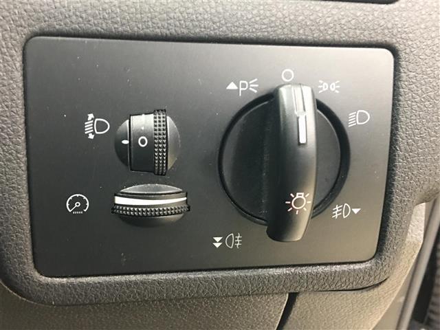 フォード フォード クーガ トレンド 4WD バックカメラ ETC DVDナビ