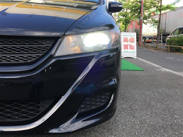 TS ワンオーナー 純正ナビ TV バックカメラ(10枚目)