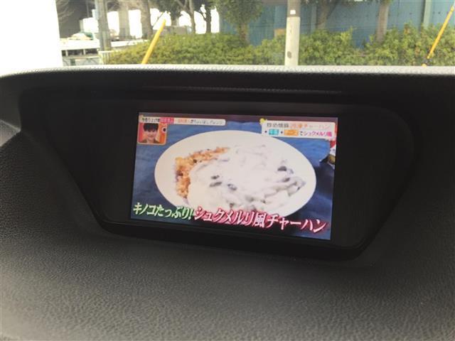 「ホンダ」「アコード」「セダン」「岩手県」の中古車5