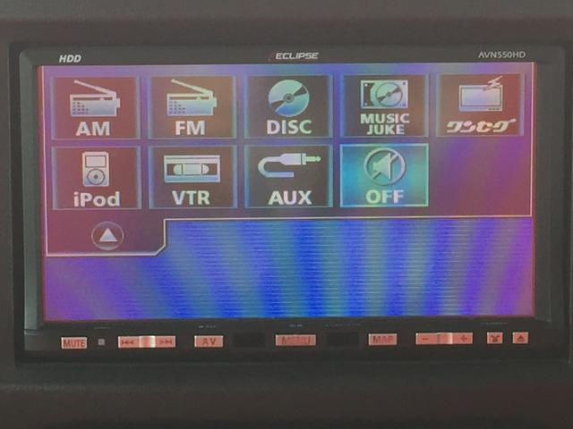 クロスアドベンチャー XC 1オーナー ナビ リフトUP(6枚目)