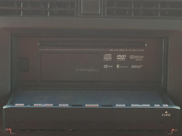 クロスアドベンチャー XC 1オーナー ナビ リフトUP(7枚目)