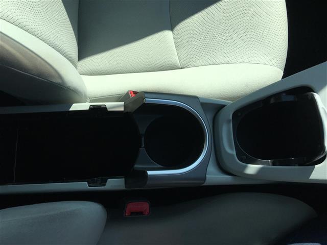 トヨタ プリウス S ワンオーナー メモリーナビ フルセグ バックカメラ