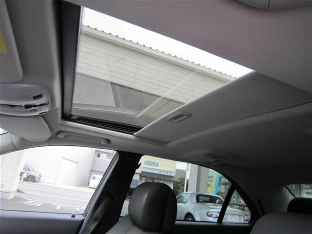 「メルセデスベンツ」「Sクラス」「クーペ」「埼玉県」の中古車4