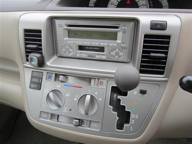 「トヨタ」「ラウム」「ミニバン・ワンボックス」「埼玉県」の中古車17