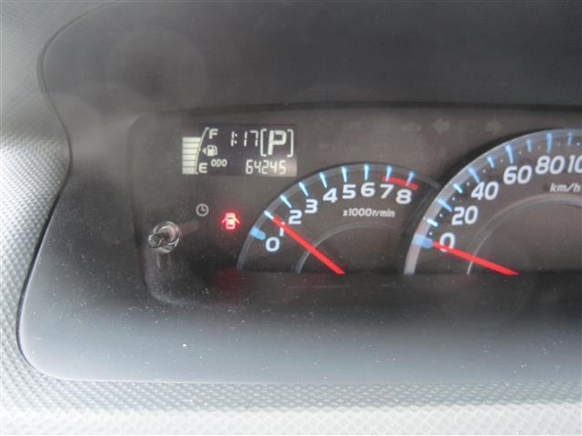 「トヨタ」「bB」「ミニバン・ワンボックス」「埼玉県」の中古車7