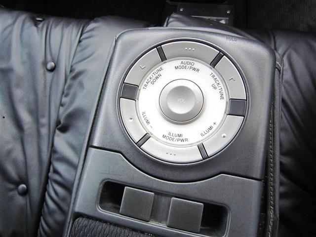 「トヨタ」「bB」「ミニバン・ワンボックス」「埼玉県」の中古車16