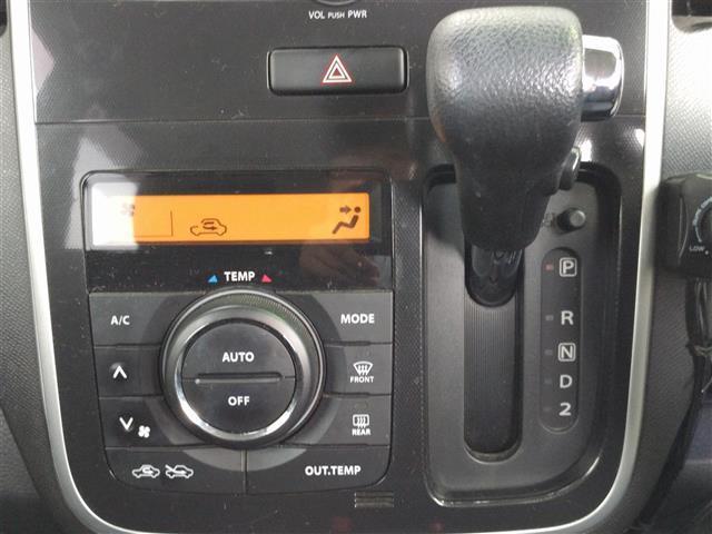 スズキ ワゴンRスティングレー X ドラレコ CD ETC