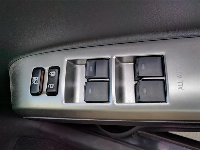 トヨタ カローラルミオン 1.5G メモリナビ フルセグ バックカメラ スマートキー