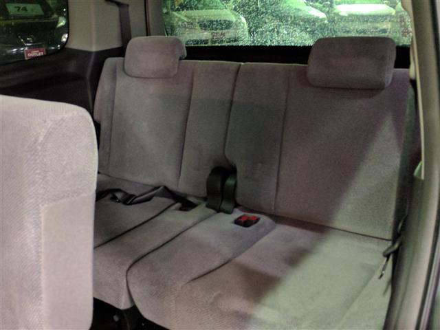 ホンダ ステップワゴン G Lパッケージ 両側パワスラ DVDナビ ETC AP
