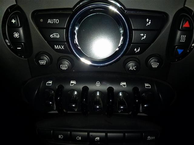 MINI MINI クーパー S HDDナビ フルセグ Mサーバー HID AP