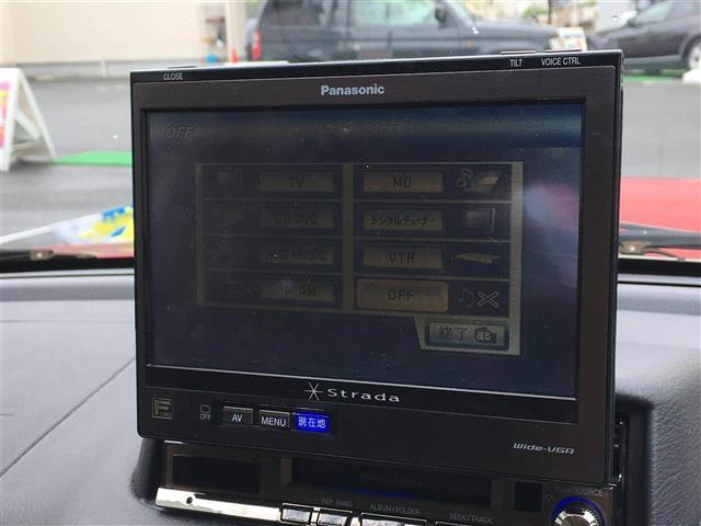 「スバル」「インプレッサスポーツワゴン」「ステーションワゴン」「和歌山県」の中古車15