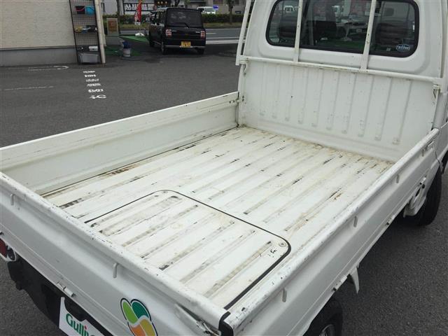 「スバル」「サンバートラック」「トラック」「和歌山県」の中古車12