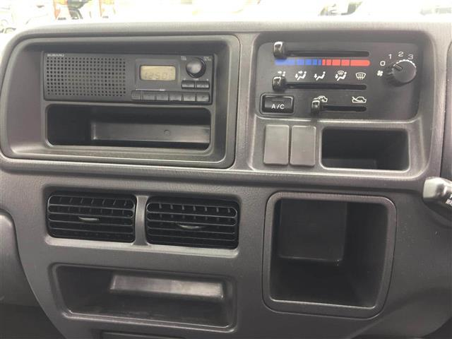 「スバル」「サンバートラック」「トラック」「和歌山県」の中古車18