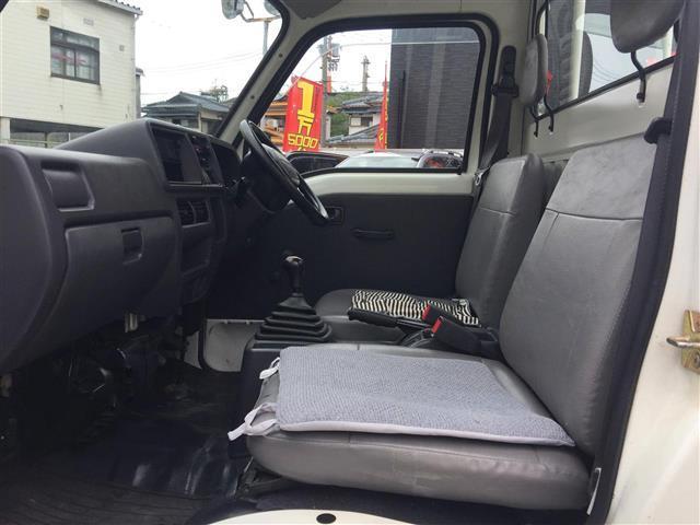 「スバル」「サンバートラック」「トラック」「和歌山県」の中古車19