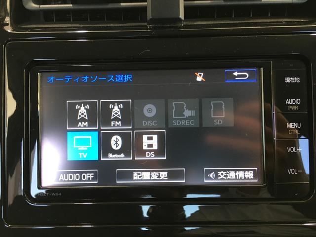 S ツーリング / セーフティセンスP バックカメラ レザー(5枚目)