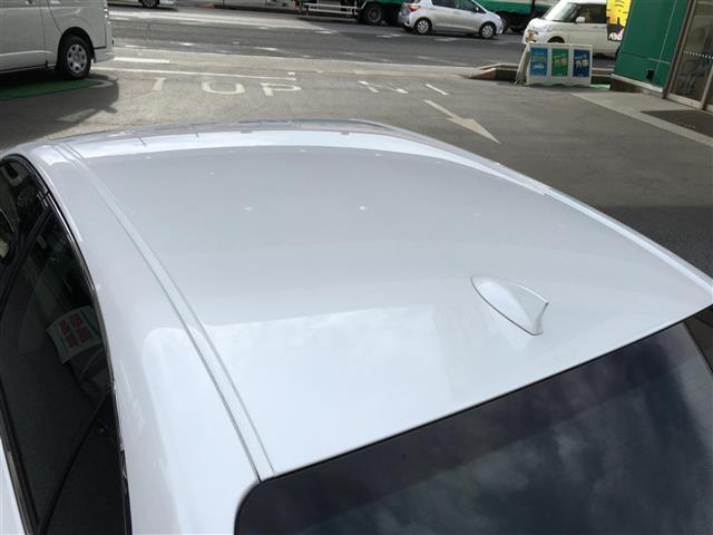 「レクサス」「GS」「セダン」「滋賀県」の中古車10