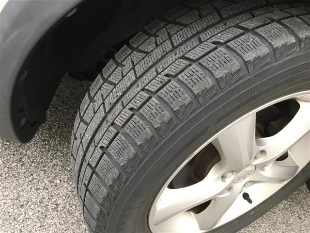 「スズキ」「SX4」「SUV・クロカン」「滋賀県」の中古車16