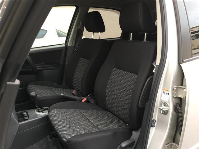「スズキ」「SX4」「SUV・クロカン」「滋賀県」の中古車19
