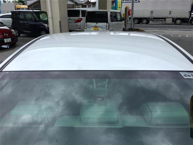 「マツダ」「アテンザセダン」「セダン」「石川県」の中古車11