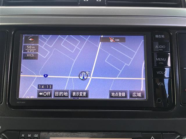 「トヨタ」「ランドクルーザープラド」「SUV・クロカン」「滋賀県」の中古車17