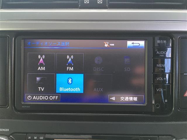 「トヨタ」「ランドクルーザープラド」「SUV・クロカン」「滋賀県」の中古車18