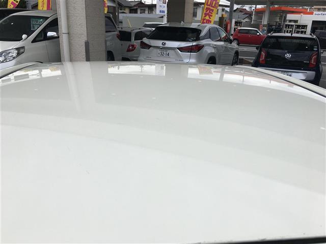 「トヨタ」「パッソ」「コンパクトカー」「滋賀県」の中古車9
