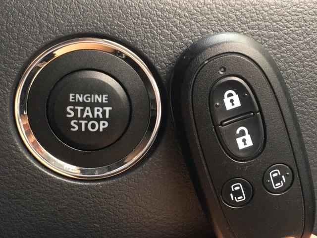 XS 社外AVライトナビ(GCX515)/DVD/Bluetooth/両側パワースライドドア/衝突軽減ブレーキ/レーンキープアシスト/アイドリングストップ/HIDヘッドライト/プッシュスタート/スマートキー(5枚目)