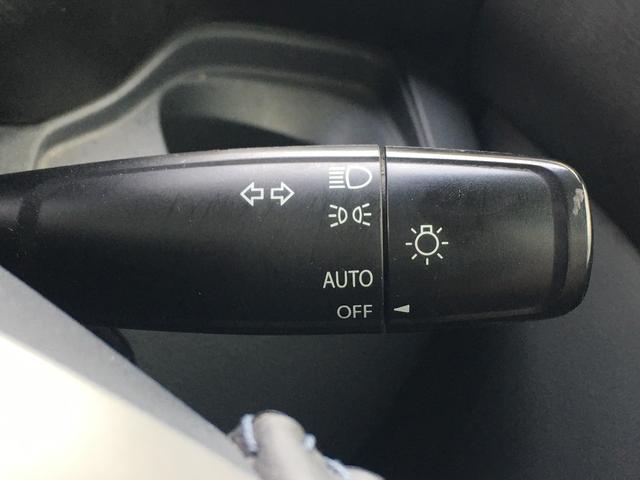 XS 社外AVライトナビ(GCX515)/DVD/Bluetooth/両側パワースライドドア/衝突軽減ブレーキ/レーンキープアシスト/アイドリングストップ/HIDヘッドライト/プッシュスタート/スマートキー(9枚目)