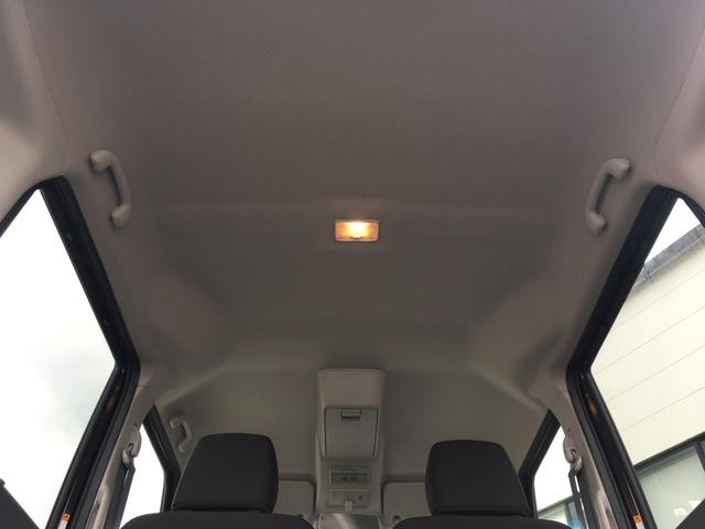 XS 社外AVライトナビ(GCX515)/DVD/Bluetooth/両側パワースライドドア/衝突軽減ブレーキ/レーンキープアシスト/アイドリングストップ/HIDヘッドライト/プッシュスタート/スマートキー(22枚目)