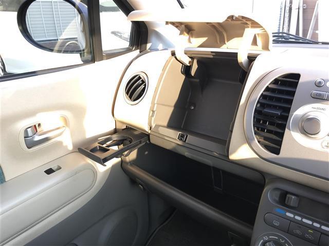 日産 モコ 車検整備付き 走行距離69000km ワンオーナー大放出車両