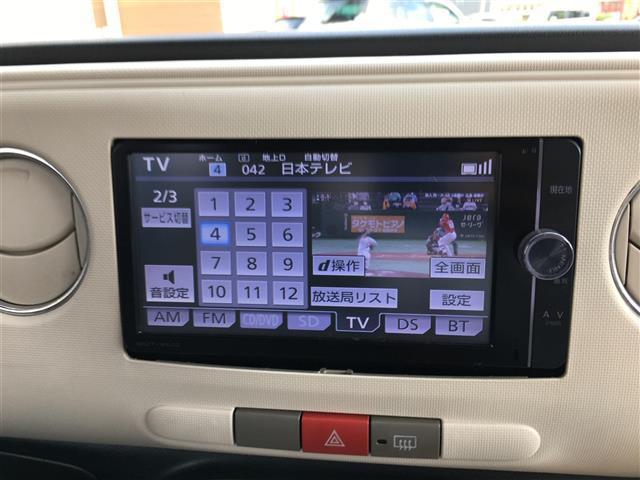 「ダイハツ」「ミラココア」「軽自動車」「埼玉県」の中古車9