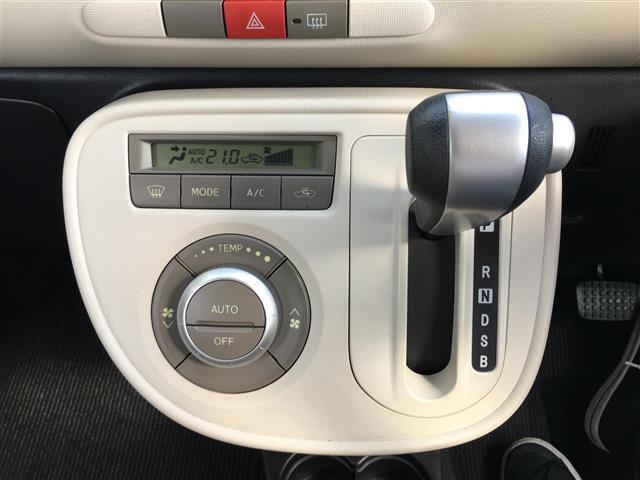 「ダイハツ」「ミラココア」「軽自動車」「埼玉県」の中古車13