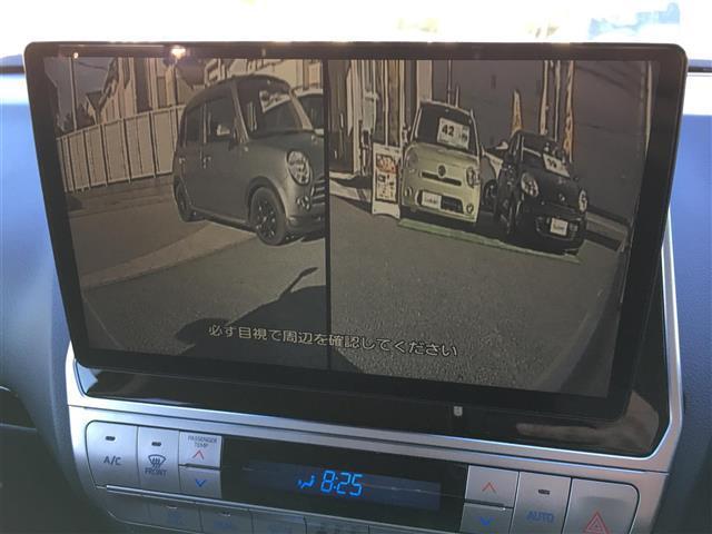 「トヨタ」「ランドクルーザープラド」「SUV・クロカン」「埼玉県」の中古車10
